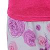 Bộ đồ thể thao ba lỗ nữ COLO màu hồng sen