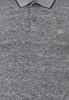 Áo polo Colo CL8866688 màu xám