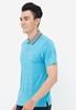 Áo polo Colo CL8866688 màu xanh da trời
